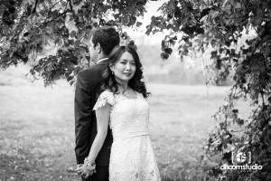 Ting-Sohrab-Wedding-56-300x200 Ting Sohrab Wedding 56