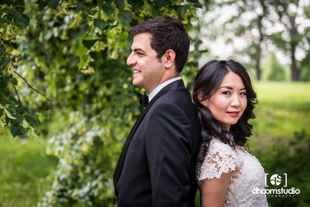 Ting-Sohrab-Wedding-58-1024x683 Ting + Sohrab Wedding | Whitehall Bar + Kitchen, New York City | 06.04.14