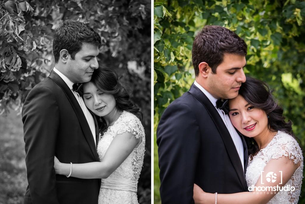 Ting-Sohrab-Wedding-59-1024x683 Ting + Sohrab Wedding | Whitehall Bar + Kitchen, New York City | 06.04.14
