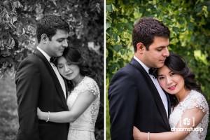 Ting-Sohrab-Wedding-59-300x200 Ting Sohrab Wedding 59