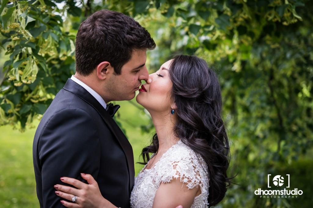 Ting-Sohrab-Wedding-60-1024x683 Ting + Sohrab Wedding | Whitehall Bar + Kitchen, New York City | 06.04.14