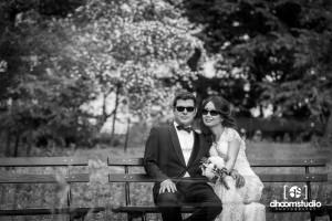 Ting-Sohrab-Wedding-62-300x200 Ting Sohrab Wedding 62