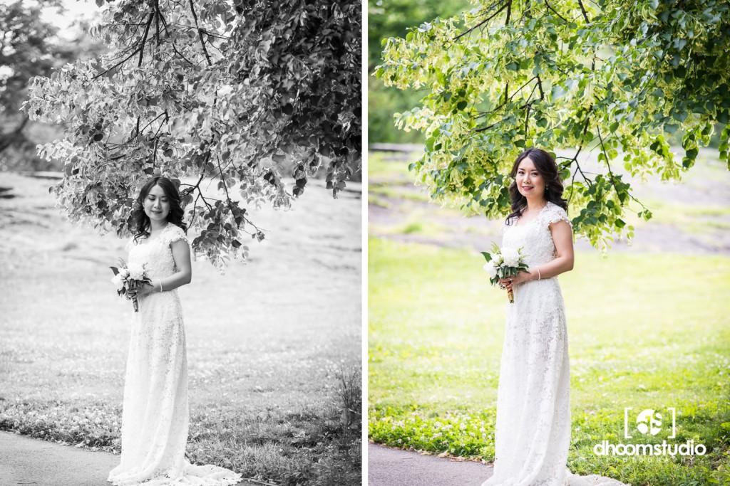 Ting-Sohrab-Wedding-63-1024x683 Ting + Sohrab Wedding | Whitehall Bar + Kitchen, New York City | 06.04.14