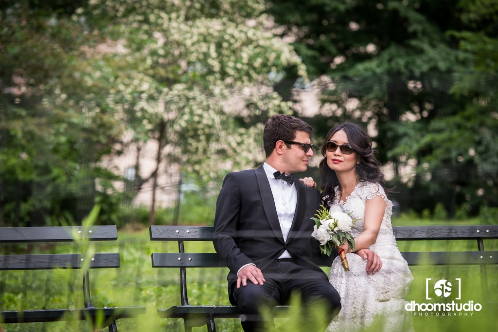 Ting-Sohrab-Wedding-64-1024x683 Ting + Sohrab Wedding | Whitehall Bar + Kitchen, New York City | 06.04.14