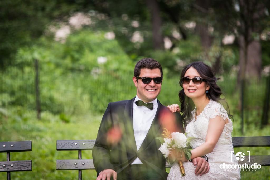 Ting-Sohrab-Wedding-65-1024x683 Ting + Sohrab Wedding | Whitehall Bar + Kitchen, New York City | 06.04.14