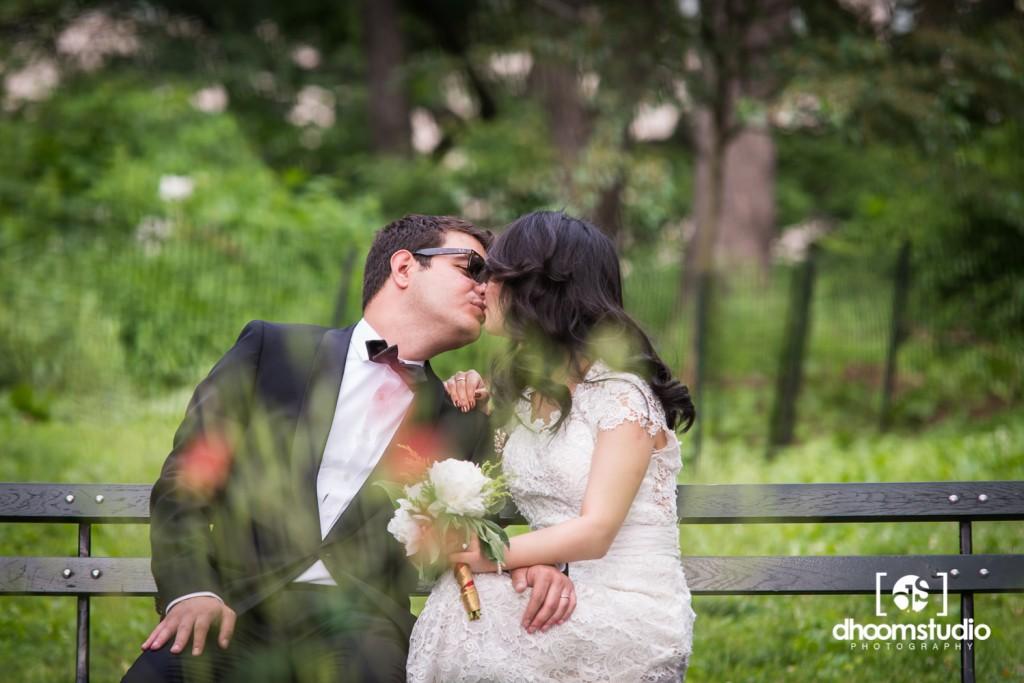 Ting-Sohrab-Wedding-66-1024x683 Ting + Sohrab Wedding | Whitehall Bar + Kitchen, New York City | 06.04.14