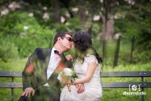Ting-Sohrab-Wedding-66-300x200 Ting Sohrab Wedding 66