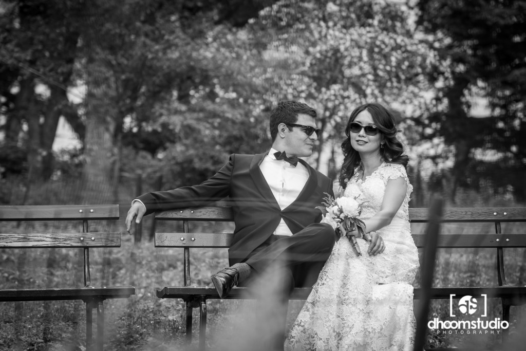 Ting-Sohrab-Wedding-67-1024x683 Ting + Sohrab Wedding | Whitehall Bar + Kitchen, New York City | 06.04.14