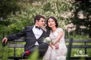 Ting-Sohrab-Wedding-68-300x200 Ting Sohrab Wedding 68