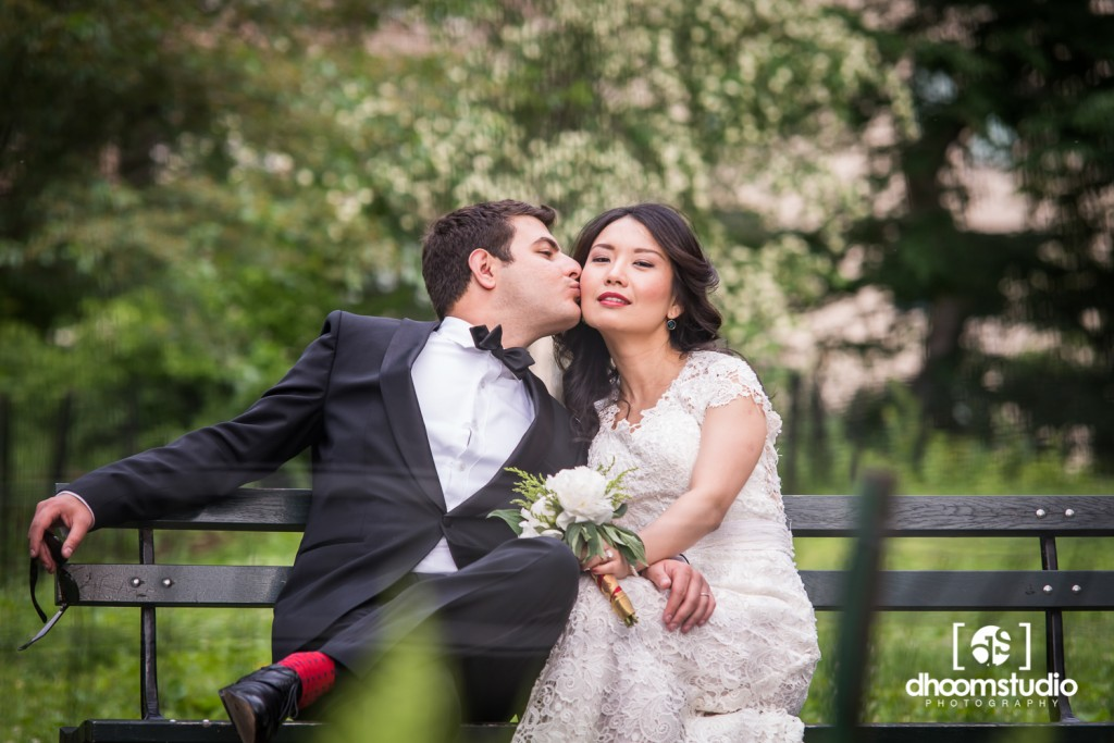 Ting-Sohrab-Wedding-69-1024x683 Ting + Sohrab Wedding | Whitehall Bar + Kitchen, New York City | 06.04.14