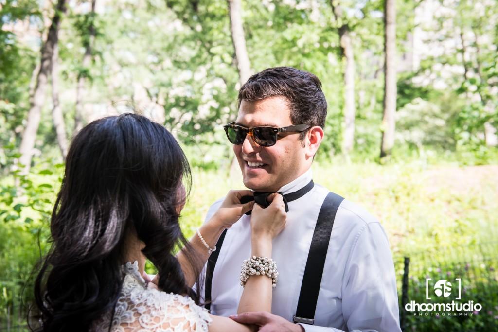 Ting-Sohrab-Wedding-71-1024x683 Ting + Sohrab Wedding | Whitehall Bar + Kitchen, New York City | 06.04.14