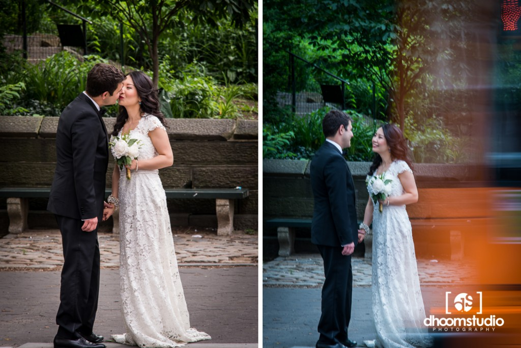 Ting-Sohrab-Wedding-72-1024x683 Ting + Sohrab Wedding | Whitehall Bar + Kitchen, New York City | 06.04.14