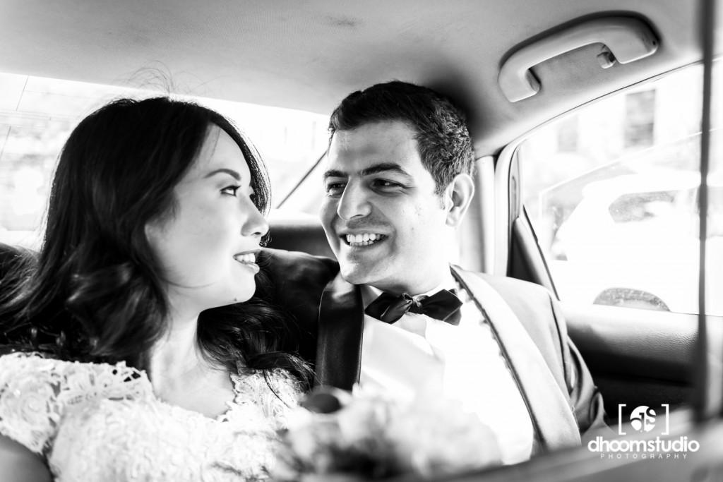 Ting-Sohrab-Wedding-73-1024x683 Ting + Sohrab Wedding | Whitehall Bar + Kitchen, New York City | 06.04.14
