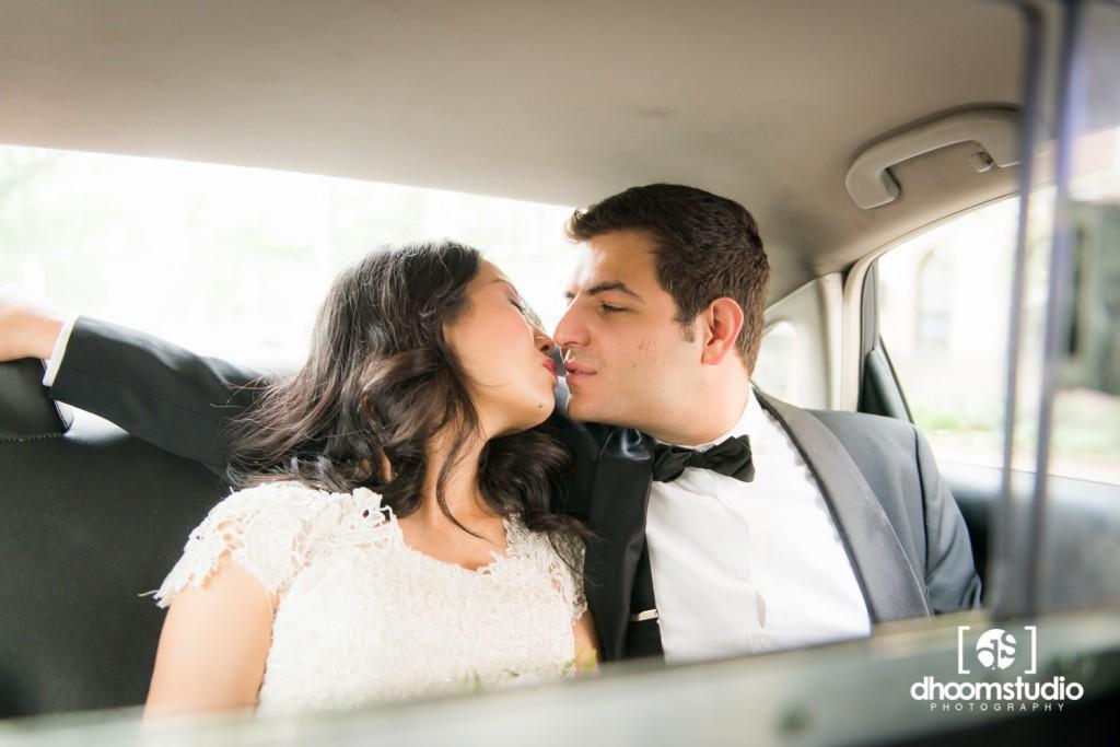 Ting-Sohrab-Wedding-74-1024x683 Ting + Sohrab Wedding | Whitehall Bar + Kitchen, New York City | 06.04.14