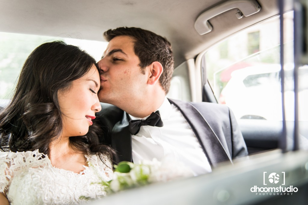 Ting-Sohrab-Wedding-75-1024x683 Ting + Sohrab Wedding | Whitehall Bar + Kitchen, New York City | 06.04.14
