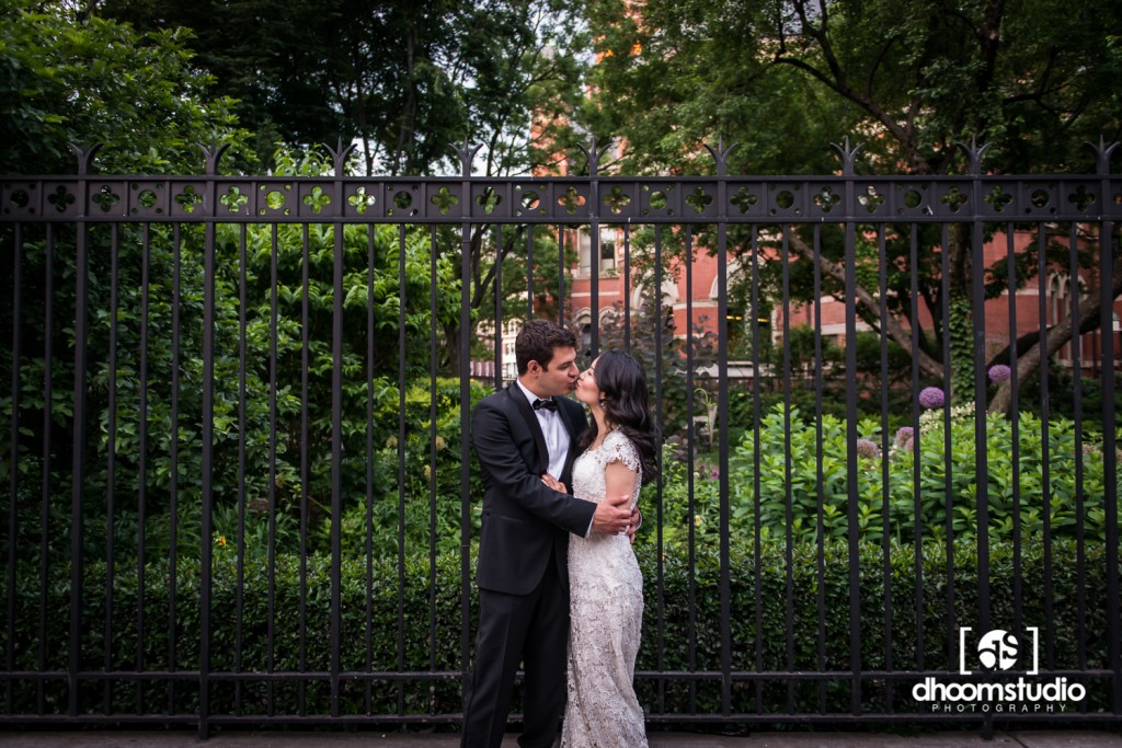 Ting-Sohrab-Wedding-76-1024x683 Ting + Sohrab Wedding | Whitehall Bar + Kitchen, New York City | 06.04.14