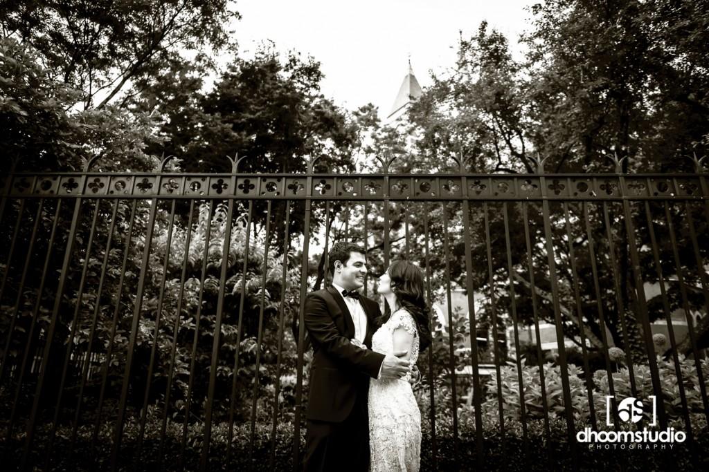 Ting-Sohrab-Wedding-77-1024x683 Ting + Sohrab Wedding | Whitehall Bar + Kitchen, New York City | 06.04.14