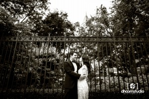 Ting-Sohrab-Wedding-77-300x200 Ting Sohrab Wedding 77