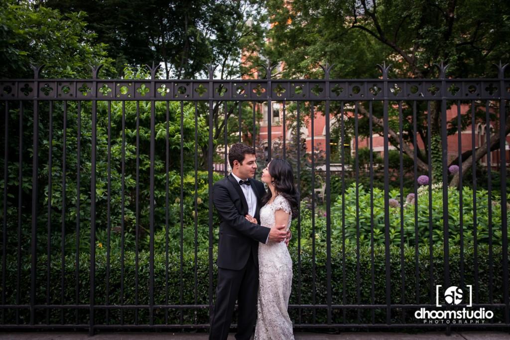 Ting-Sohrab-Wedding-78-1024x683 Ting + Sohrab Wedding | Whitehall Bar + Kitchen, New York City | 06.04.14