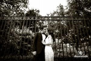 Ting-Sohrab-Wedding-79-300x200 Ting Sohrab Wedding 79