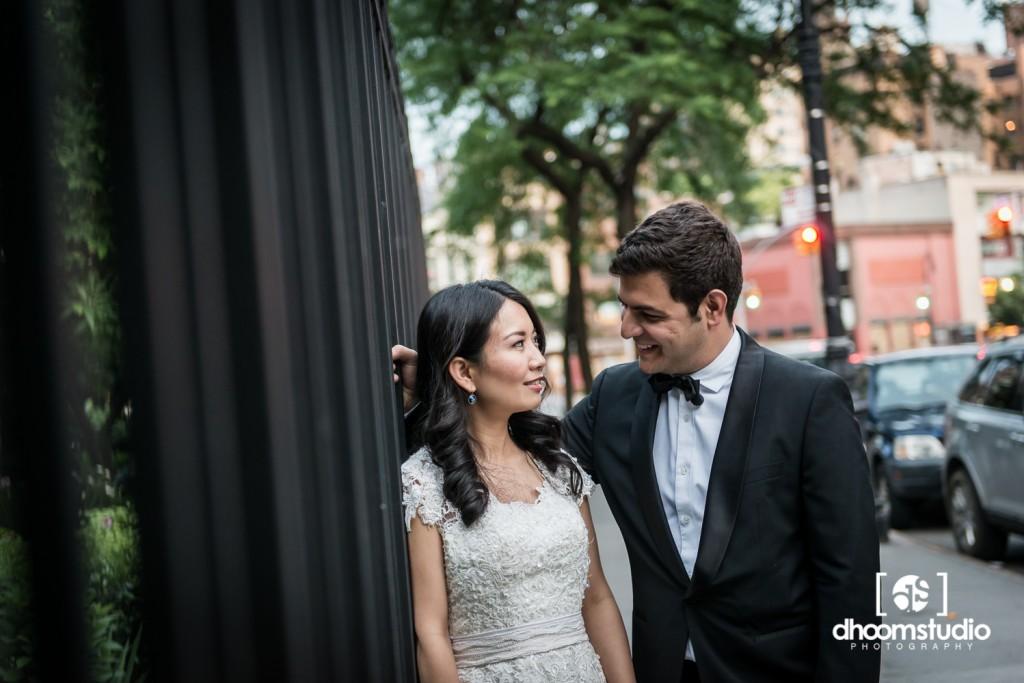 Ting-Sohrab-Wedding-81-1024x683 Ting + Sohrab Wedding | Whitehall Bar + Kitchen, New York City | 06.04.14