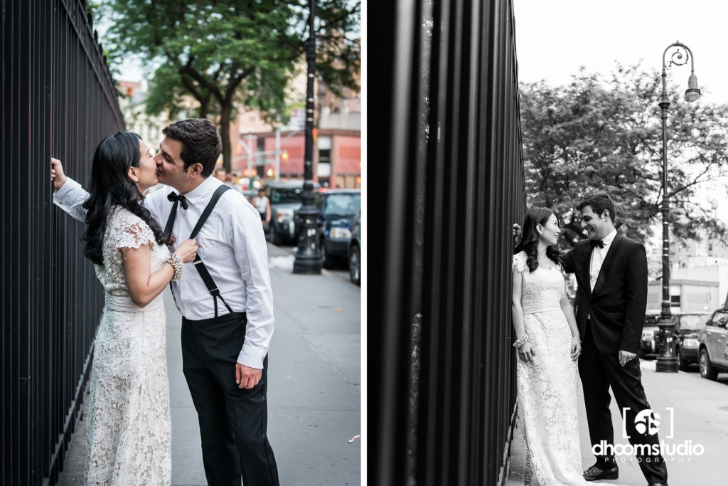 Ting-Sohrab-Wedding-82-1024x683 Ting + Sohrab Wedding | Whitehall Bar + Kitchen, New York City | 06.04.14
