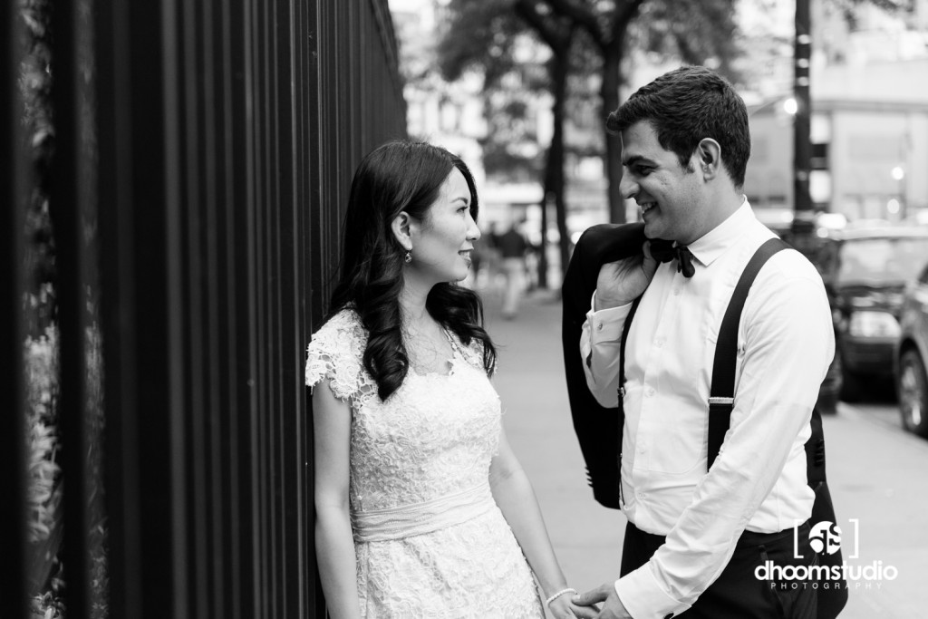 Ting-Sohrab-Wedding-83-1024x683 Ting + Sohrab Wedding | Whitehall Bar + Kitchen, New York City | 06.04.14