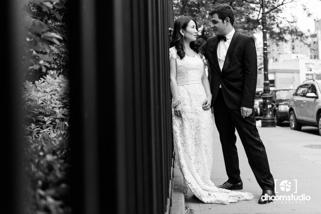 Ting-Sohrab-Wedding-84-1024x683 Ting + Sohrab Wedding | Whitehall Bar + Kitchen, New York City | 06.04.14