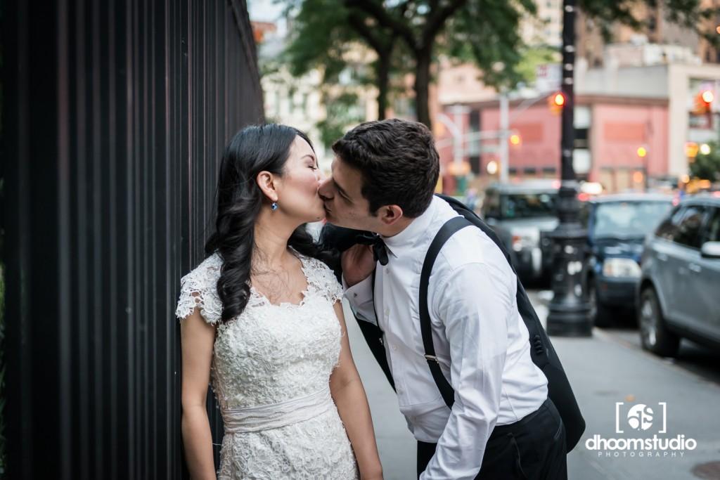 Ting-Sohrab-Wedding-85-1024x683 Ting + Sohrab Wedding | Whitehall Bar + Kitchen, New York City | 06.04.14