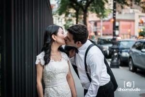 Ting-Sohrab-Wedding-85-300x200 Ting Sohrab Wedding 85