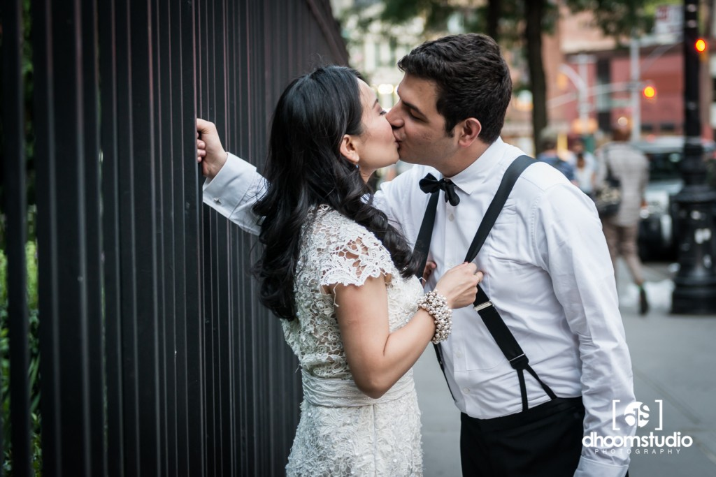 Ting-Sohrab-Wedding-86-1024x683 Ting + Sohrab Wedding | Whitehall Bar + Kitchen, New York City | 06.04.14