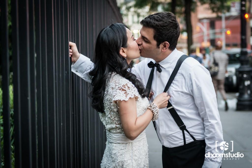 Ting-Sohrab-Wedding-86-1024x683 Ting + Sohrab Wedding | Whitehall Bar + Kitchen, New York City | 06.04.14