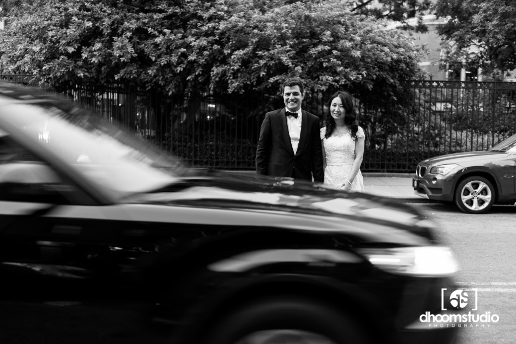 Ting-Sohrab-Wedding-87-1024x683 Ting + Sohrab Wedding | Whitehall Bar + Kitchen, New York City | 06.04.14