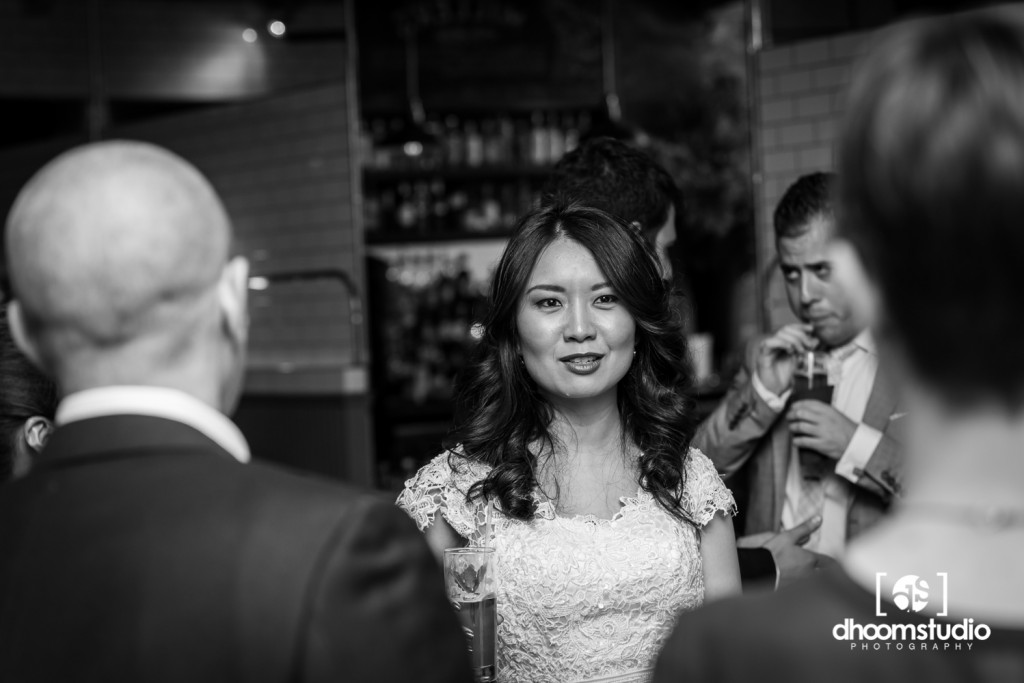 Ting-Sohrab-Wedding-91-1024x683 Ting + Sohrab Wedding | Whitehall Bar + Kitchen, New York City | 06.04.14