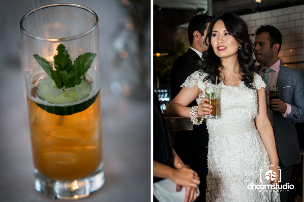 Ting-Sohrab-Wedding-92-1024x683 Ting + Sohrab Wedding | Whitehall Bar + Kitchen, New York City | 06.04.14