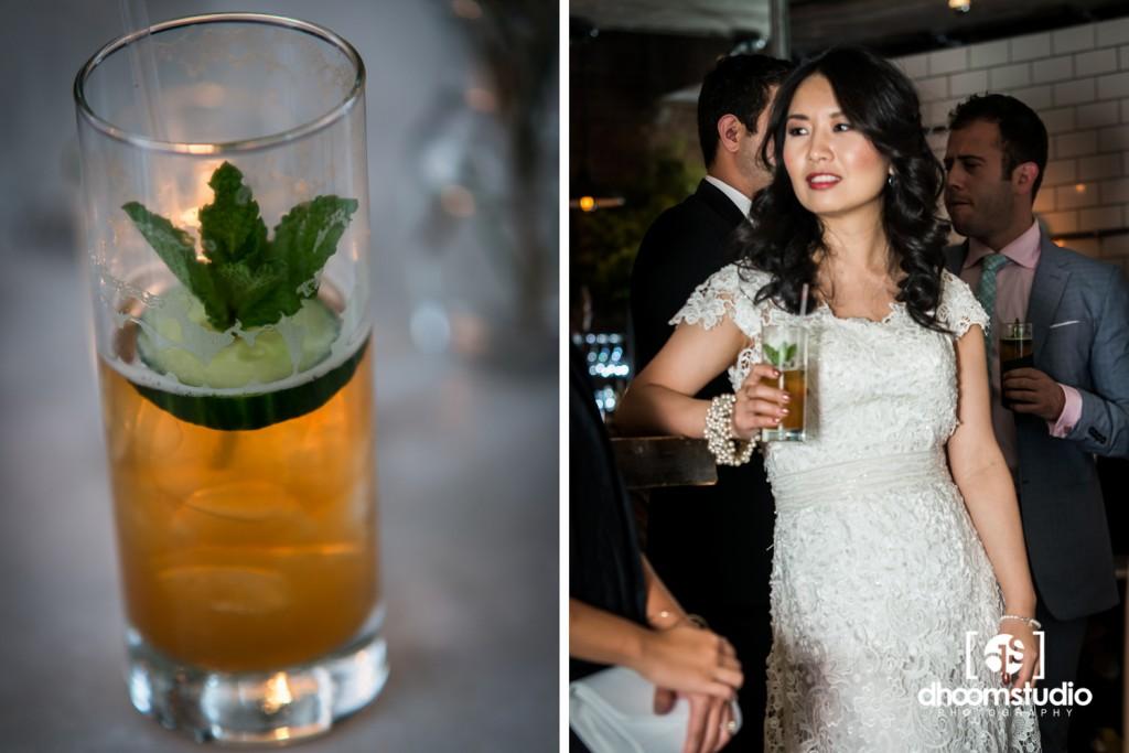 Ting-Sohrab-Wedding-92-1024x683 Ting + Sohrab Wedding | Whitehall Bar + Kitchen, New York City | 06.04.14