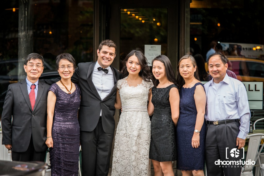 Ting-Sohrab-Wedding-93-1024x683 Ting + Sohrab Wedding | Whitehall Bar + Kitchen, New York City | 06.04.14