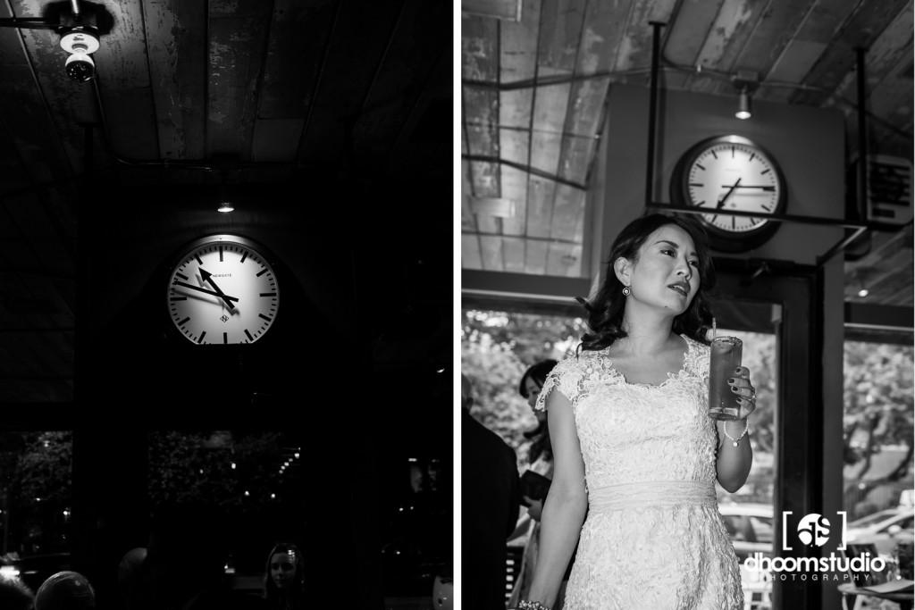 Ting-Sohrab-Wedding-96-1024x683 Ting + Sohrab Wedding | Whitehall Bar + Kitchen, New York City | 06.04.14
