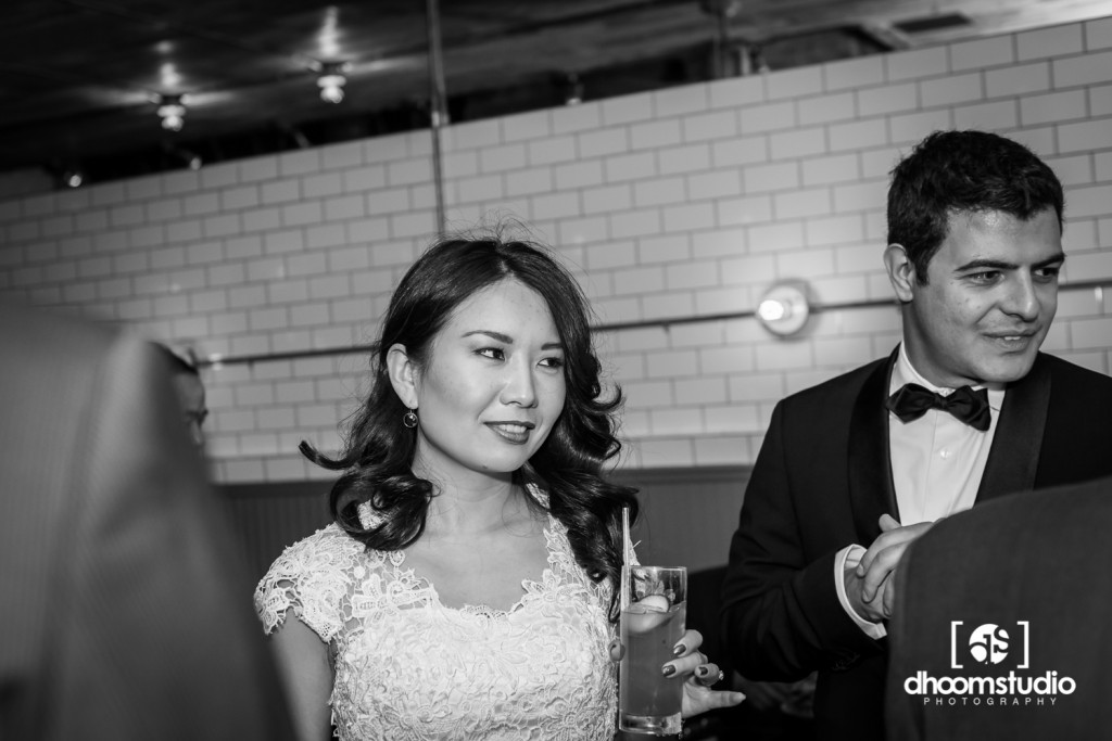 Ting-Sohrab-Wedding-97-1024x683 Ting + Sohrab Wedding | Whitehall Bar + Kitchen, New York City | 06.04.14