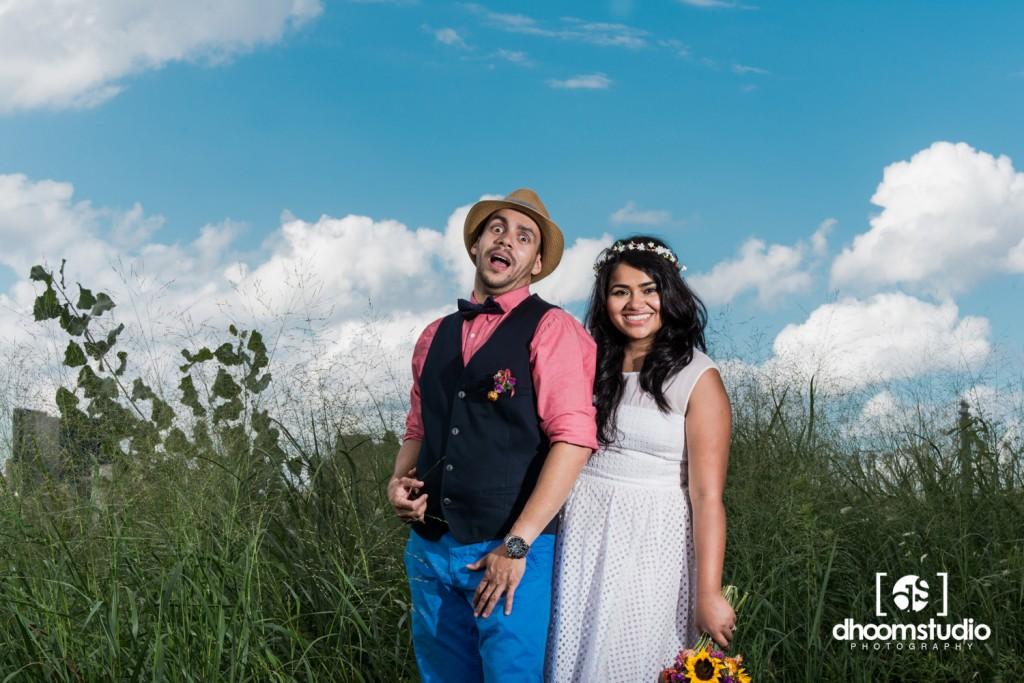 Samia-John-Ceremony-12-1024x683 Samia + John Ceremony | Gantry Plaza State Park | Long Island City | 08.13.14