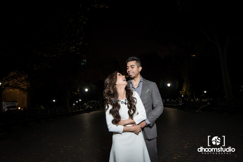 Kia-Ken-Engagement-115-1024x683 Kia + Ken Engagement Session | Central Park, New York | 10.17.13