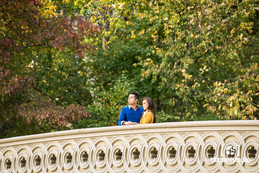 Kia-Ken-Engagement-47-1024x683 Kia + Ken Engagement Session | Central Park, New York | 10.17.13