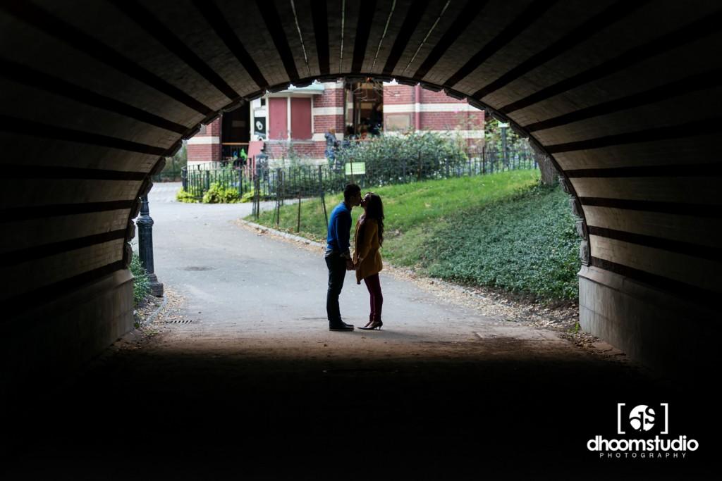 Kia-Ken-Engagement-59-1024x683 Kia + Ken Engagement Session | Central Park, New York | 10.17.13