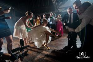 Diana-Ralph-Wedding-103-300x200 Diana Ralph Wedding 103