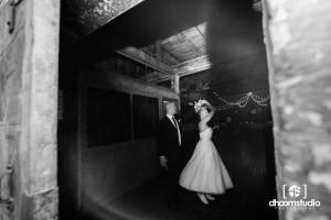 Diana-Ralph-Wedding-105-300x200 Diana Ralph Wedding 105