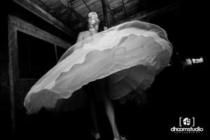 Diana-Ralph-Wedding-106-300x200 Diana Ralph Wedding 106