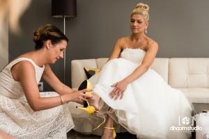 Diana-Ralph-Wedding-13-300x200 Diana Ralph Wedding 13