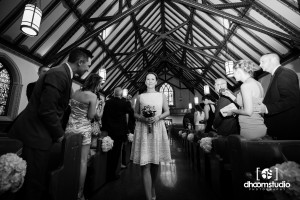 Diana-Ralph-Wedding-24-300x200 Diana Ralph Wedding 24