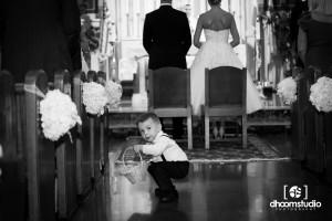 Diana-Ralph-Wedding-29-300x200 Diana Ralph Wedding 29