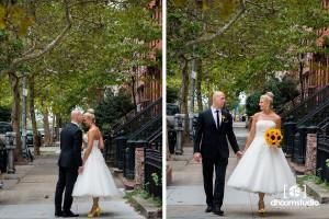 Diana-Ralph-Wedding-40-300x200 Diana Ralph Wedding 40